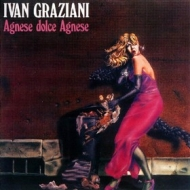 Graziani Ivan | Agnese Dolce Agnese