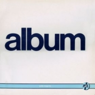 Public Image Limited| Album