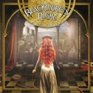 Blackmore'S Night| All Our Yesterday