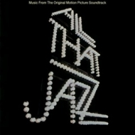 AA.VV. Soundtrack| All That Jazz