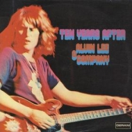 Ten Years After| Alvin Lee & Company