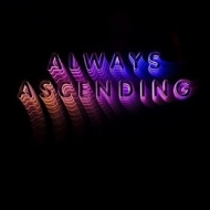 Franz Ferdinand | Always Ascending