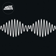 Arctic Monkeys| AM