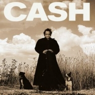 Cash Johnny| American Recording