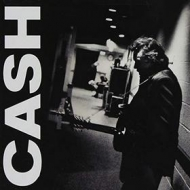 Cash Johnny | American III: Solitary Man