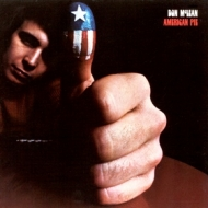 McLean Don | American Pie