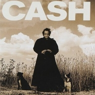 Cash Johnny | American Recording