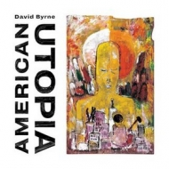 Byrne David | American Utopia