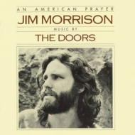 Doors | An American Prayer