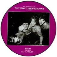 Velvet Underground | An Interview With