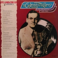 Miller Glenn | And His Orchestra 1939-1940