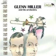 Miller Glenn | And His Orchestra