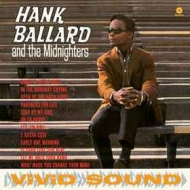 Ballard Hank | And The Midnighters