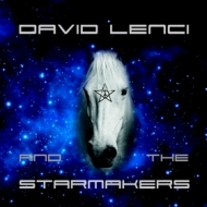 Lenci David| And The Starmakers