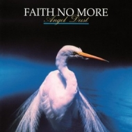 Faith No More | Angel Dust