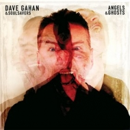 Gahan Dave | Angel & Ghosts