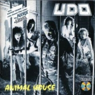 Udo| Animal House