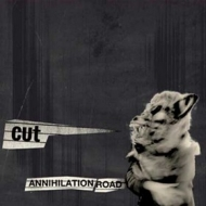 Cut| Annihilation Road