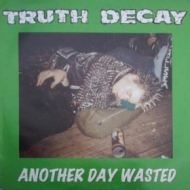 Truth Decay| Another day wasted
