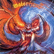 Motorhead | Another Perfect Day