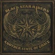 Black Star Riders | Another State Of Grace