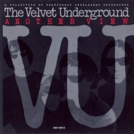 Velvet Underground | Another view