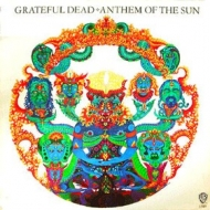 Grateful Dead | Anthem Of The Sun