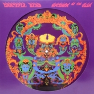 Grateful Dead | Anthem Of The Sun PX