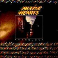 Moving Hearts| Anthology