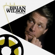 Wilson Brian | Anthology