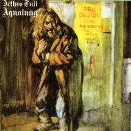 Jethro Tull | Aqualung The Steven Wilson Stereo Remix