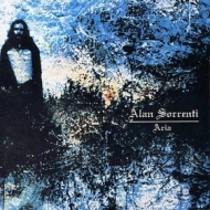 Sorrenti Alan| Aria