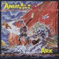 Animals | Ark