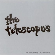 Telescopes | As Approved By The Committee