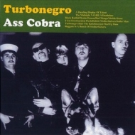 Turbonegro | Ass Cobra