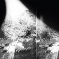 Godspeed You Black Emperor! | Asunder, Sweet And Other Distress