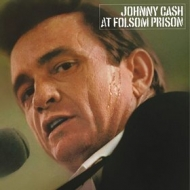 Cash Johnny | At Folsom Prison