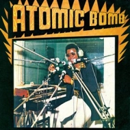 Onyeabor William | Atomic Bomb