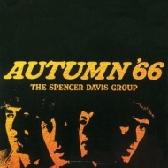 Spencer Davis Group    | Autumn '66