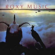 Roxy Music | Avalon