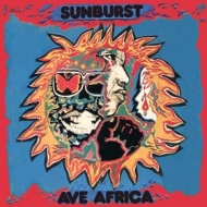 Sunburst | Ave Africa