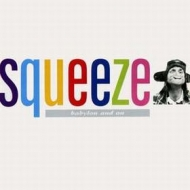 Squeeze| Babylon and on
