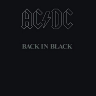 AC/DC| Back in Black
