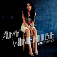 Winehouse Amy | Back To Black