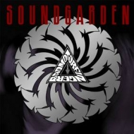 Soundgarden | Badmotorfinger