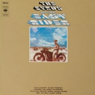 Byrds| Ballad of Easy Rider