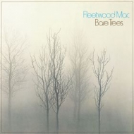 Fleetwood Mac | Bare Trees