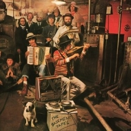 Dylan Bob | The Basement Tapes