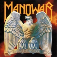 Manowar | Battle Hymns