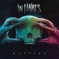 In Flames | Battles